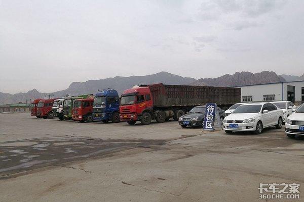 5月1日起浙江柴油车年检会有新变化:将增加OBD检查和NOx排放检验