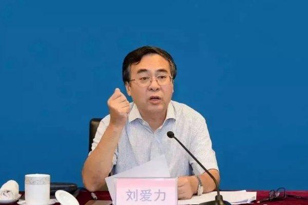 发挥主力军作用中国邮政国际化战略曝光