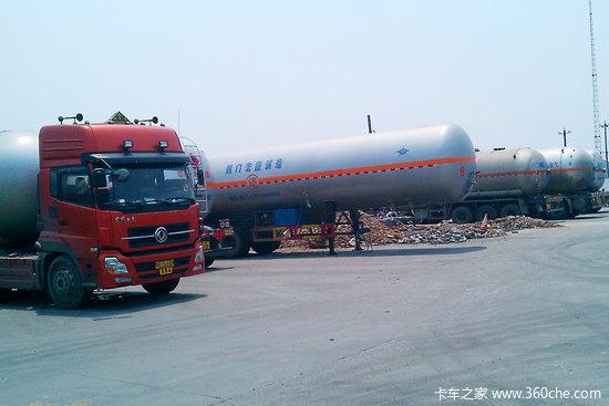 江苏:召开一季度交通运输安全生产工作座谈会