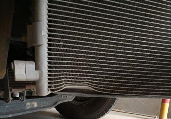 歇了一冬天的空调制冷不给力?看看这些零部件是不是该保养了