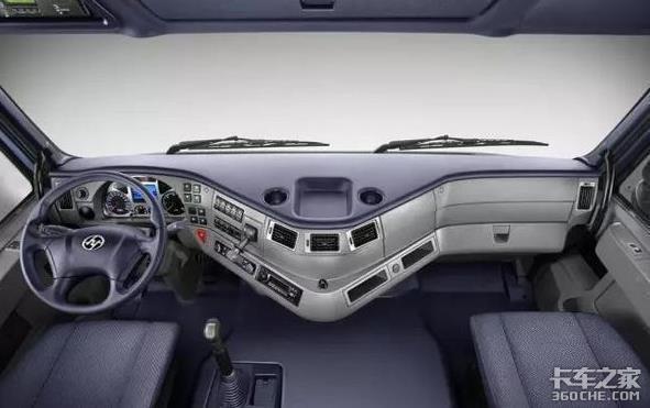 如何正确使用车载空调?分享几点小建议