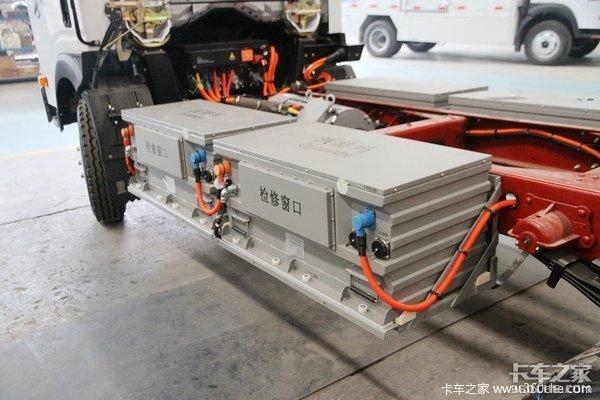 新能源车到底够不够清洁?要从整个产业链来看