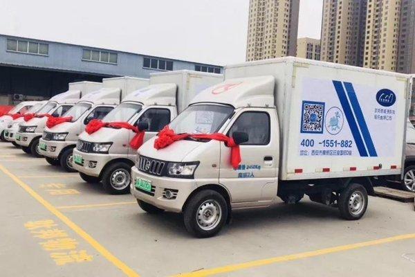 抄底国五新车的机会来了?7月1日起上海将实行国六排放标准!