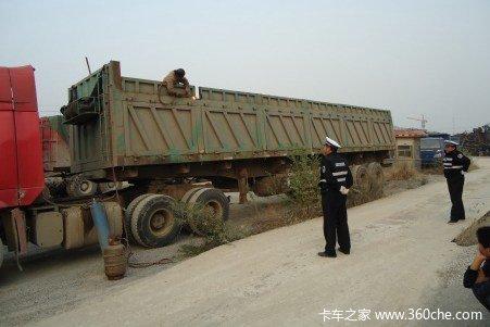 新疆:全面加强生态环境保护坚决打好污染防治攻坚战