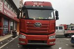仅售24.5万 上海一汽解放6X2载货促销中