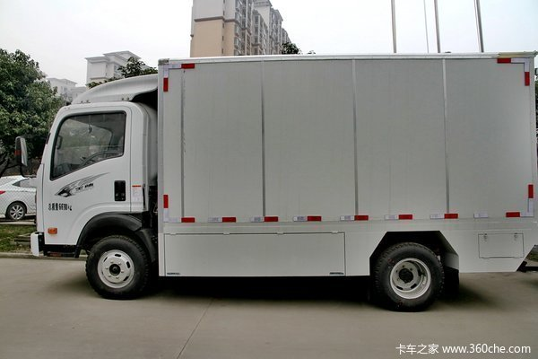 权威发布:4月中国快递物流指数为100.8%