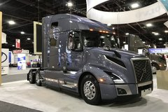 AMT变速箱是未来大势 美国车用这些品牌