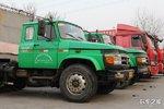 国务院公布《报废机动车回收管理办法》