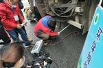 黑��江:八部�T�⒙�合治理柴油��污染