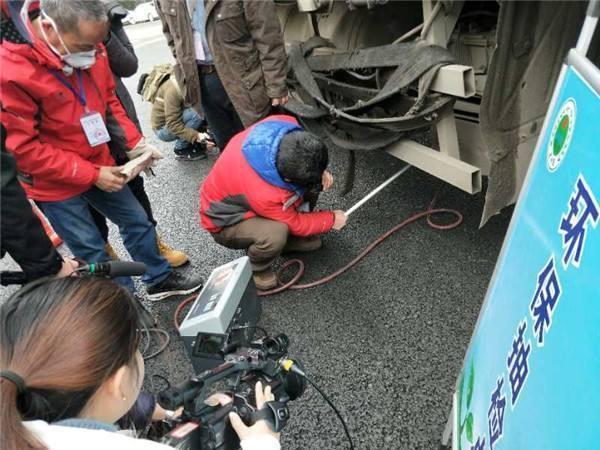 黑龙江:八部门将联合治理柴油货车污染