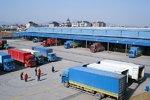 国务院:加强对货运平台的管理 保障司机权益