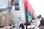交社保入工会 卡车司机权益保障将提升