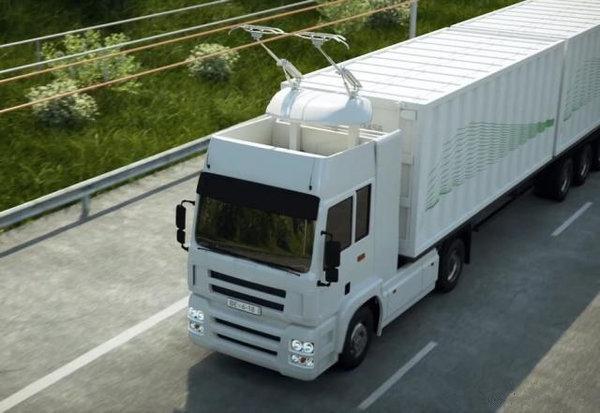 卡车晚报:三一重卡9米6载货车即将上市