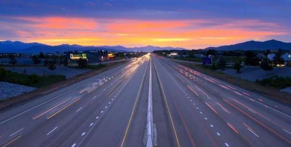 世界上比较奇葩的公路:有一条在中国而且价值不菲