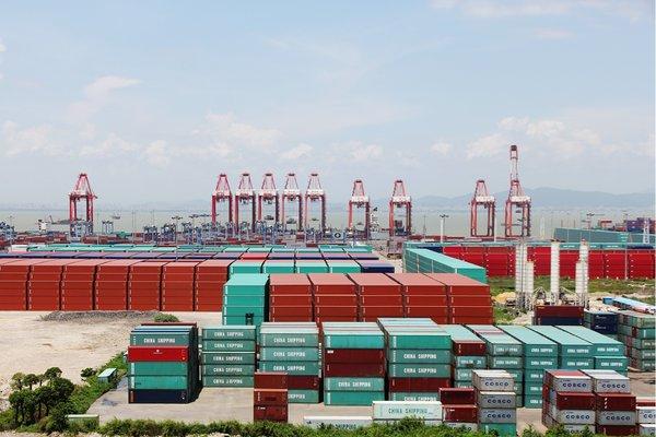 广州:高速要实施差异化收费了货车可以优惠通行!