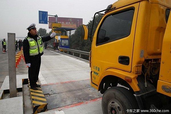 5月11日至19日长沙县多个路段将会禁行