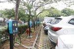 长沙:将对新能源纯电动货车放宽通行
