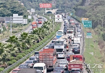 道路货运行业转型升级对司机有何影响?