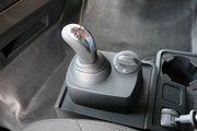自动挡变速箱这么多,为什么卡车独爱AMT变速箱?