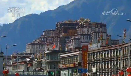 西藏注册送38元体验金网络日益畅通快递下乡成时尚