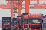运输生产增长基本平稳 4月综合增长3.7%