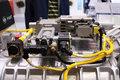 卡车司机减负神器 热门12挡AMT都有啥?