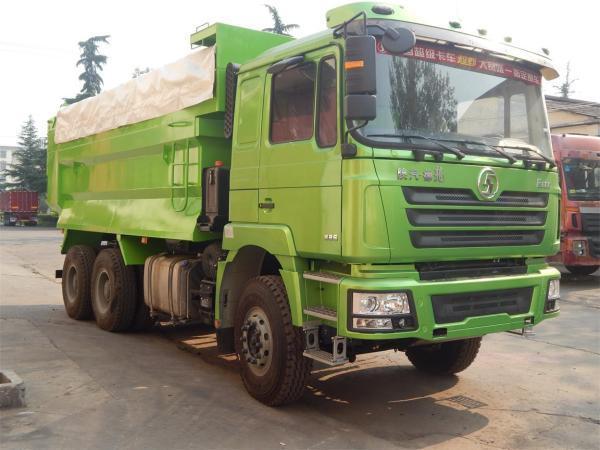 北京渣土车卡友请注意!6月1日起实施新一轮日常监管扣分标准