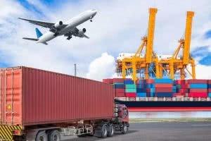 优步:进军万亿美元的全球卡车和航运业