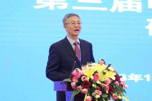 魏安力:从61号文件开篇看中国甲醇能源发展战略的顶层设计
