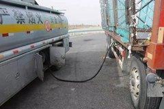 抵制!让油耗子无处销脏 油不如水贵?