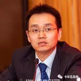 """中国重汽新一届领导班子怎么看""""谭氏改革""""?"""