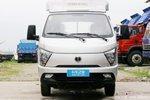 冲刺销量东莞缔途GX载货车仅售4.18万元