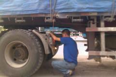 卡车司机必须掌握的10项技能 你都会吗