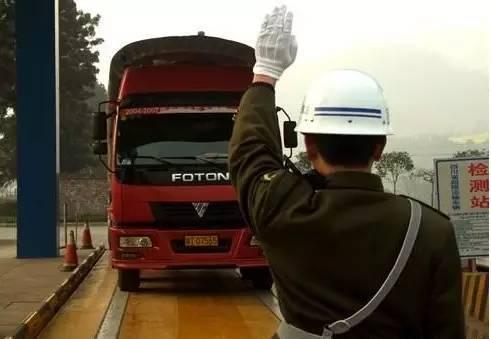 卡车司机必须掌握的10项技能你都会吗?