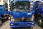 领取60元的注册体验金优惠 上海王牌自卸车仅售14.68万元