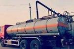 系生命安全 油罐车如何防止静电危害?