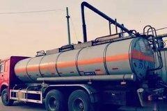 系生命安然 油罐车若何防止静电伤害?