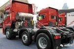 关于LNG重卡 13个最常见问题都有哪些?