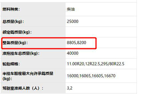 解放要�b玉柴�C�是13升520�R力的