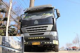 上世纪80年代诞生,欧洲已全面普及:卡车AMT的前世今生