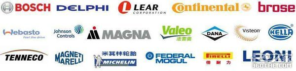 美国'封杀'华为给中国厂商带来哪些启示