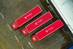 京东发布618运营举措 将高品质服务用户