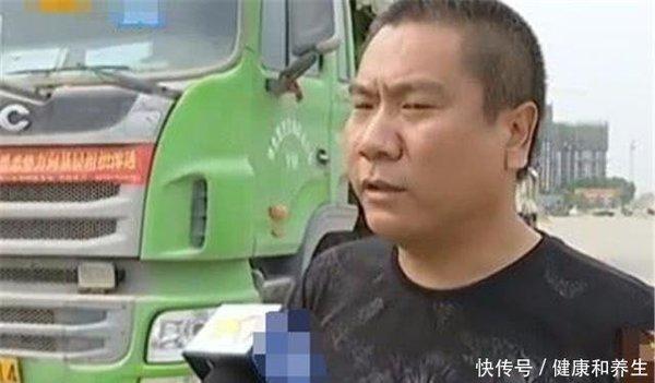 男子买渣土车一年修66次退车被拒车商:修80次的还没退呢!
