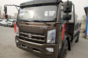 新车优惠 唐山风驰载货车仅售9.3万元