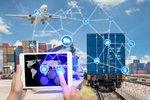 数字技术赋能 智慧物流行业市场新方向