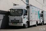 政策加持氢燃料电池产业 高速发展有望