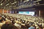 2019世界交通运输大会 6月将于北京召开