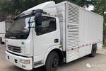 南阳探访:司机称氢燃料车不如电车划算