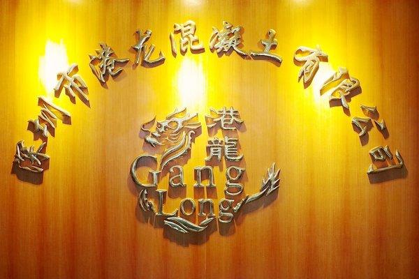 20年华菱星马的进步就是中国卡车行业的缩影