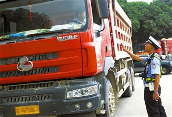 徐州市:湖东路等路段5月31日起将限行